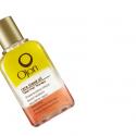 ojon rare blend oil total hair therapy